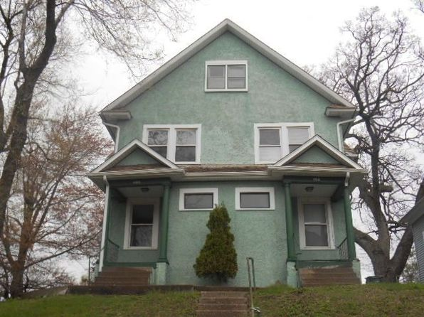 2 bed 2 bath Multi Family at 600 E 8th St Davenport, IA, 52803 is for sale at 60k - 1 of 12