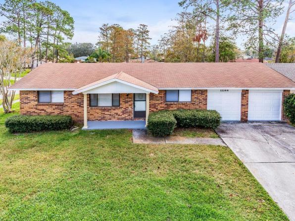 3 bed 2 bath Single Family at 11144 WINDHAVEN DR N JACKSONVILLE, FL, 32225 is for sale at 175k - 1 of 15