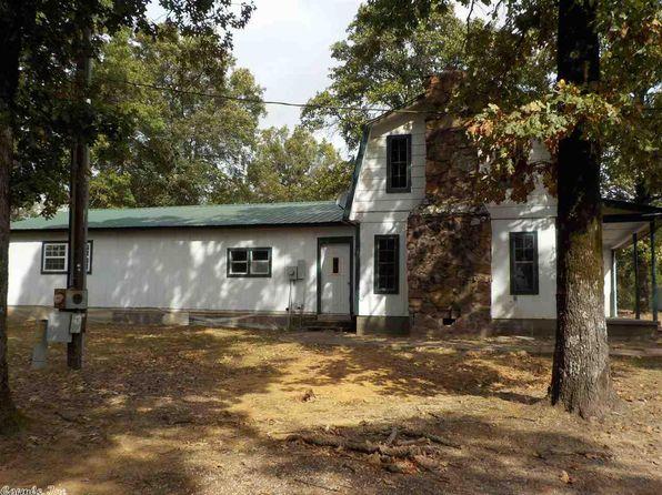 mount vernon real estate mount vernon homes for sale