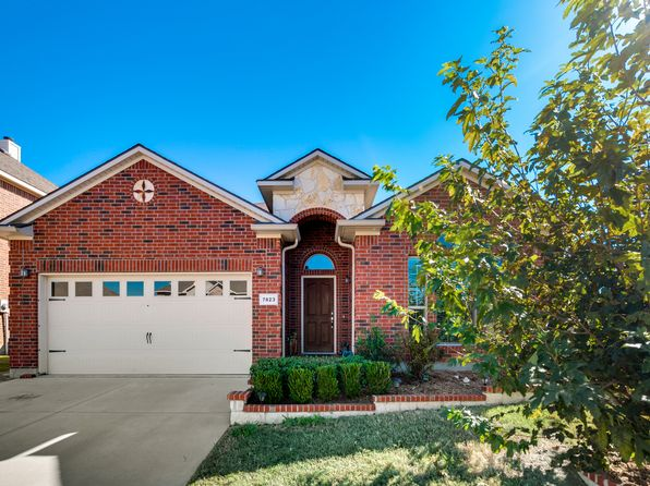 3 bed 2 bath Single Family at 7823 Black Willow Ln Arlington, TX, 76002 is for sale at 230k - 1 of 14