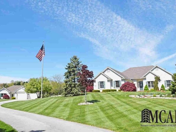 4 bed 4 bath Single Family at 10445 Jackman Rd Temperance, MI, 48182 is for sale at 650k - 1 of 44