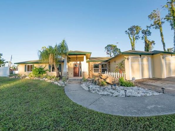 4 bed 3 bath Single Family at 19009 MURCOTT DR E FORT MYERS, FL, 33967 is for sale at 295k - 1 of 24