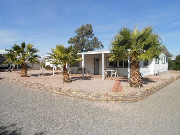 2 bed 2 bath Mobile / Manufactured at 40082 Wyoming Way Salome, AZ, 85348 is for sale at 165k - 1 of 34