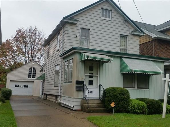 3 bed 2 bath Single Family at 716 E 31st St Erie, PA, 16504 is for sale at 55k - 1 of 16