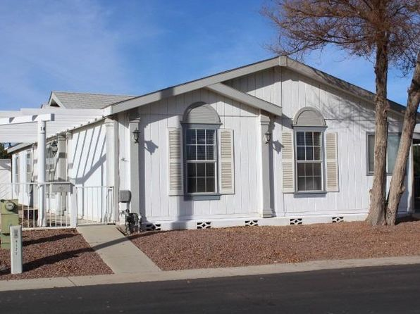 3 bed 2 bath Mobile / Manufactured at 12550 Main St Hesperia, CA, 92345 is for sale at 68k - 1 of 42