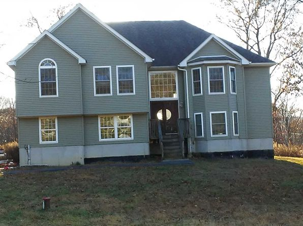 3 bed 3 bath Single Family at 78 Macks Ln Highland, NY, 12528 is for sale at 218k - 1 of 4