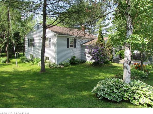 2 bed 1 bath Single Family at 29 Pooler Ave Skowhegan, ME, 04976 is for sale at 80k - 1 of 23