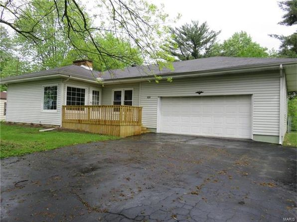 3 bed 2 bath Single Family at 3908 Rio Vista Dr Godfrey, IL, 62035 is for sale at 113k - 1 of 28