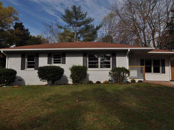 4 bed 2 bath Single Family at 1631 FLINTWOOD DR SE ATLANTA, GA, 30316 is for sale at 220k - 1 of 40