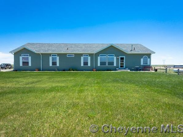 4 bed 3 bath Single Family at 4051 Antelope Meadows Dr Burns, WY, 82053 is for sale at 360k - 1 of 36