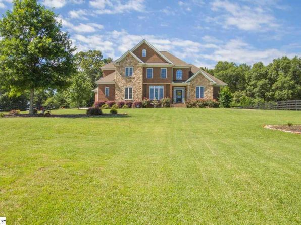 4 bed 4 bath Single Family at 1040 Omega Farms Ln Williamston, SC, 29697 is for sale at 479k - 1 of 36