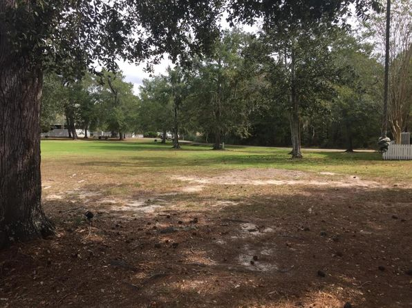 null bed null bath Vacant Land at 26 Devils Elbow Diamondhead, MS, 39525 is for sale at 65k - 1 of 11