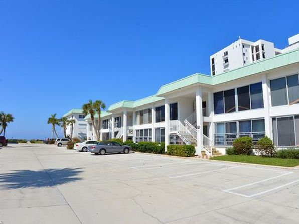 2 bed 2 bath Condo at 6500 Estero Blvd Fort Myers Beach, FL, 33931 is for sale at 359k - 1 of 25
