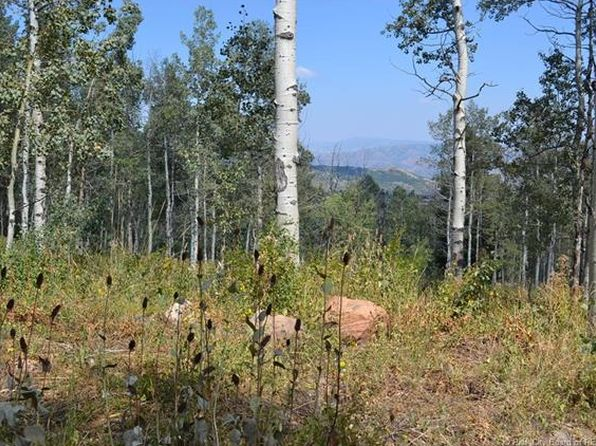 null bed null bath Vacant Land at 2481 Forest Meadow Rd Wanship, UT, 84017 is for sale at 160k - 1 of 6