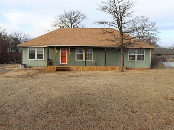 4 bed 2 bath Single Family at 4314 BRAXTON LN STILLWATER, OK, 74074 is for sale at 160k - 1 of 16