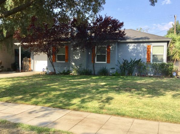 2 bed 2 bath Single Family at 1475 N Thorne Ave Fresno, CA, 93728 is for sale at 199k - 1 of 22