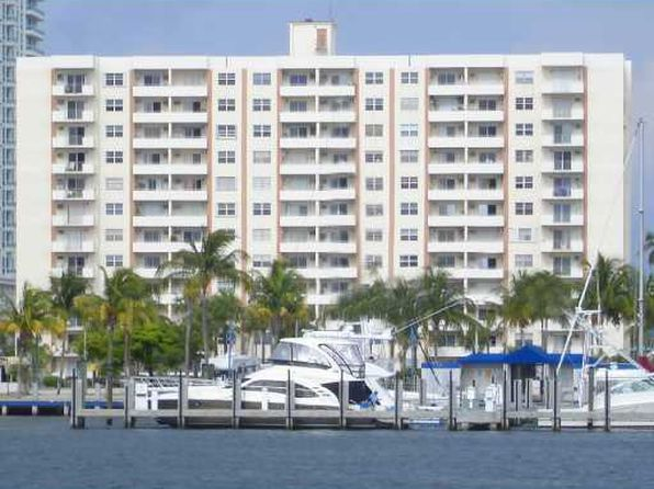 1 bed 1 bath Condo at 200 S Birch Rd Fort Lauderdale, FL, 33316 is for sale at 190k - 1 of 10
