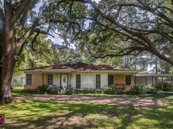 3 bed 2 bath Single Family at 4600 England Dr Alexandria, LA, 71303 is for sale at 155k - 1 of 15