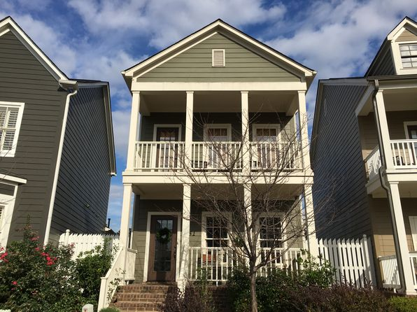3 bed 3 bath Single Family at 1451 Laurens St Birmingham, AL, 35242 is for sale at 295k - 1 of 16