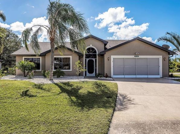 3 bed 2 bath Single Family at 27183 GUAPORE DR PUNTA GORDA, FL, 33983 is for sale at 248k - 1 of 25