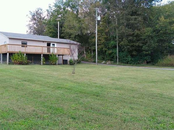 3 bed 2 bath Single Family at 111 Morgan Ave Rutledge, TN, 37861 is for sale at 50k - 1 of 7