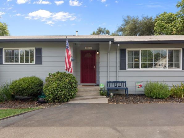 4 bed 2 bath Single Family at 3885 Circle Dr Loomis, CA, 95650 is for sale at 469k - 1 of 28