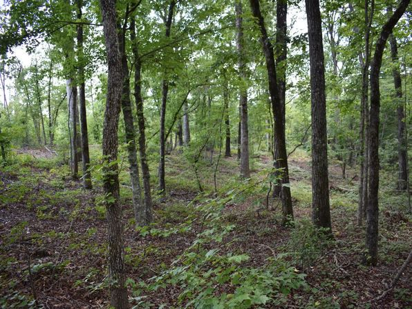 null bed null bath Vacant Land at  Trawick Rd Sparta, GA, 31087 is for sale at 141k - 1 of 50