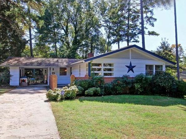 4 bed 1 bath Single Family at 345 Roberts St Salisbury, NC, 28144 is for sale at 159k - 1 of 24