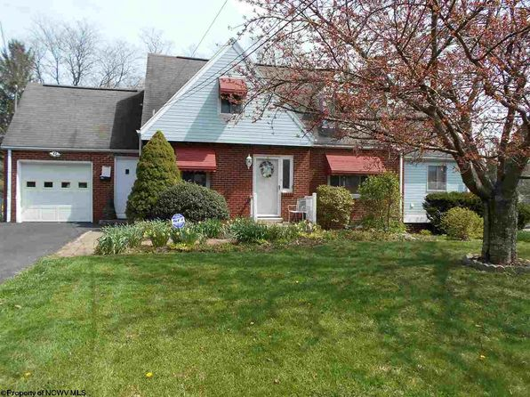 3 bed 3 bath Single Family at 414 Dunkin Ave Bridgeport, WV, 26330 is for sale at 235k - 1 of 20