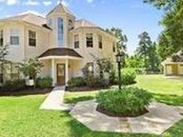 3 bed 4 bath Single Family at 11430 Spring Creek Dr Hammond, LA, 70403 is for sale at 325k - 1 of 25