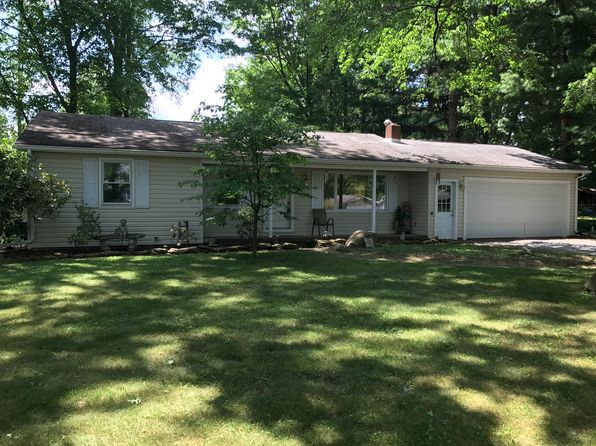 3 bed 2 bath Single Family at 75 Beverly Dr Columbiana, OH, 44408 is for sale at 154k - 1 of 31