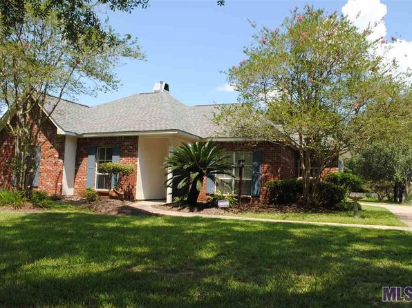 3 bed 2 bath Single Family at 39486 La Hwy 929 Prairieville, LA, 70769 is for sale at 185k - 1 of 12