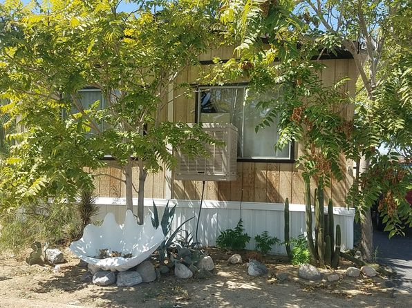 2 bed 2 bath Mobile / Manufactured at 62475 29 Palms Hwy Joshua Tree, CA, 92252 is for sale at 12k - 1 of 30