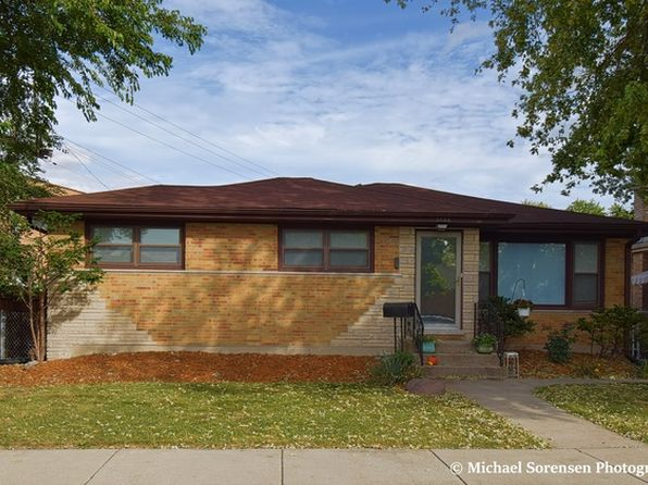 3 bed 3 bath Single Family at 3255 Sarah St Franklin Park, IL, 60131 is for sale at 280k - 1 of 21