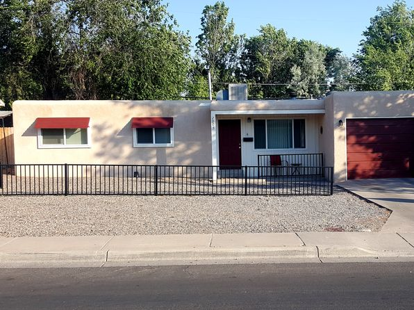 3 bed 1 bath Single Family at 2905 Edgecliff Cir Farmington, NM, 87402 is for sale at 122k - 1 of 14