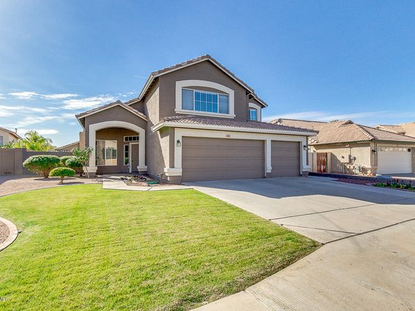 4 bed 3 bath Single Family at 7211 E Navarro Ave Mesa, AZ, 85209 is for sale at 355k - 1 of 48