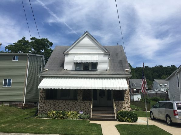 3 bed 1 bath Single Family at 673 3rd Ave Verona, PA, 15147 is for sale at 140k - 1 of 14