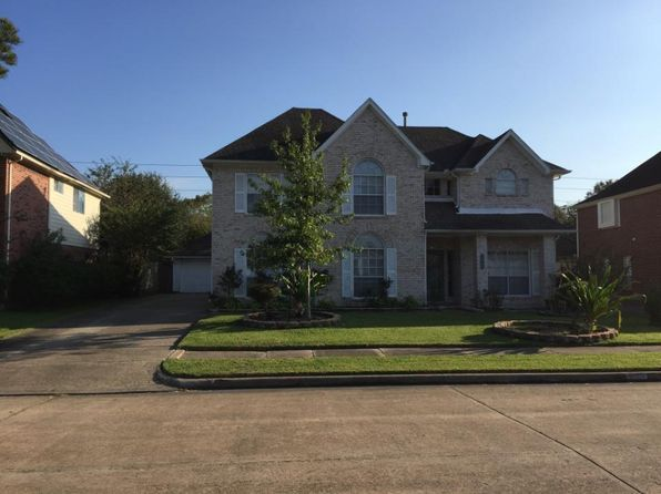 4 bed 3 bath Single Family at 4215 Armand View Dr Pasadena, TX, 77505 is for sale at 280k - 1 of 12