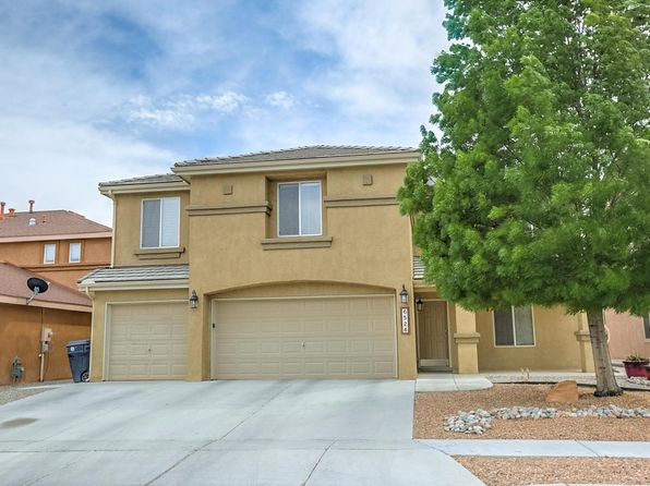 5 bed 4 bath Single Family at 6524 Avenida Seville NW Albuquerque, NM, 87114 is for sale at 275k - 1 of 56