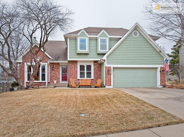 4 bed 4 bath Single Family at 14030 W 113th Ter Lenexa, KS, 66215 is for sale at 315k - 1 of 25