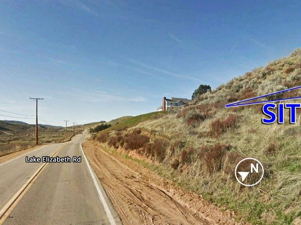 null bed null bath Vacant Land at Undisclosed Address Leona Valley, CA, 93551 is for sale at 21k - 1 of 5