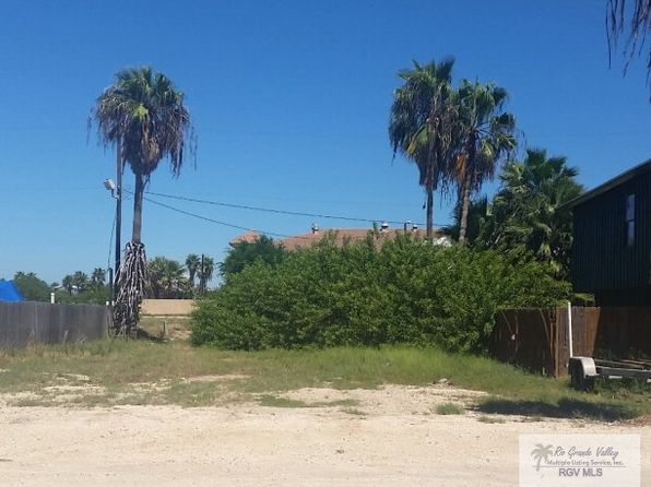 null bed null bath Vacant Land at 112 Sunny Isle St South Padre Island, TX, 78597 is for sale at 165k - google static map