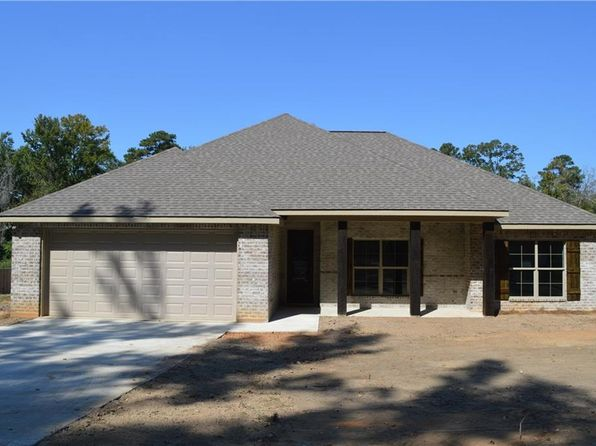 3 bed 2 bath Single Family at 5193 Donahue Ferry Rd Pineville, LA, 71360 is for sale at 240k - 1 of 26