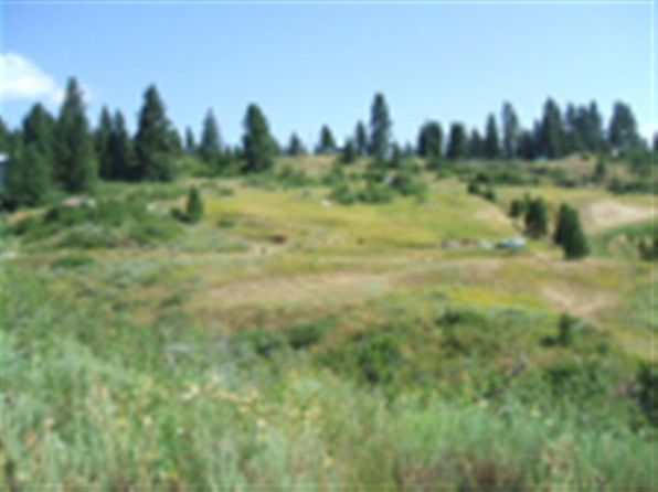 null bed null bath Vacant Land at  Lot 2 Clear Creek Ests Boise, ID, 83716 is for sale at 39k - 1 of 5