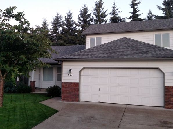 3 bed 3 bath Single Family at 961 W 17th Ave Junction City, OR, 97448 is for sale at 310k - 1 of 15
