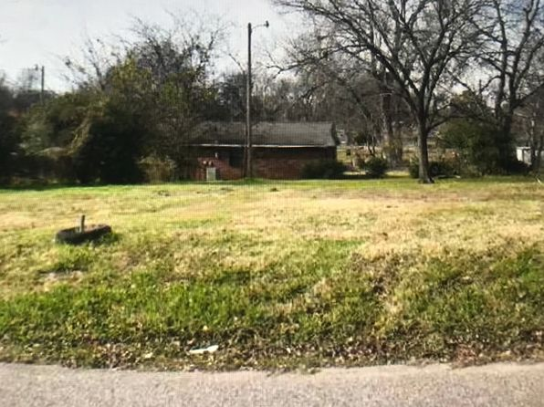 null bed null bath Vacant Land at 305 S 4th Ave Durant, OK, 74701 is for sale at 8k - google static map