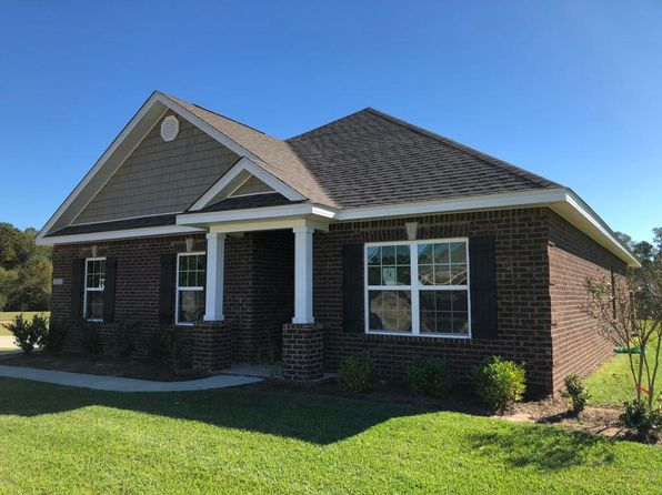 3 bed 2 bath Single Family at 14225 Chartres Dr Gulfport, MS, 39503 is for sale at 179k - 1 of 20