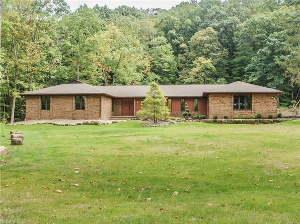 4 bed 3 bath Single Family at 4040 Granger Rd Akron, OH, 44333 is for sale at 500k - 1 of 30