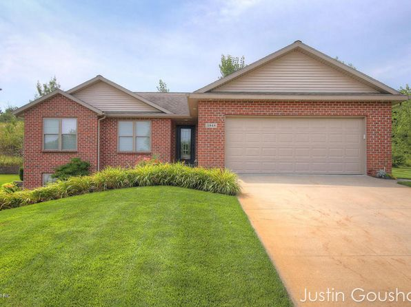 3 bed 3 bath Single Family at 3848 Whirlwind Dr NE Rockford, MI, 49341 is for sale at 230k - 1 of 25