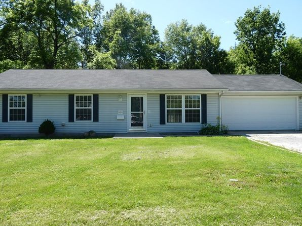 3 bed 2 bath Single Family at 404 Elmwood Ave Danville, IL, 61832 is for sale at 50k - 1 of 10